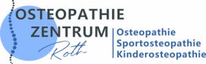 Osteopathie Zentrum Roth